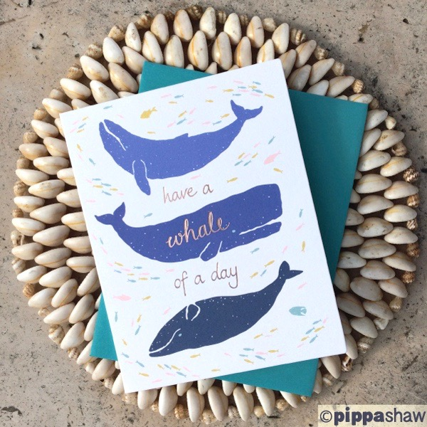 Pippa-Shaw---whale-of-a-day-card.jpg
