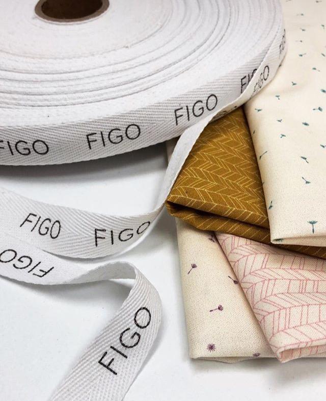 ©FIGO Fabrics