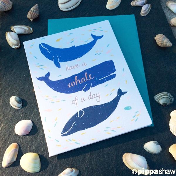 Pippa-Shaw---Pippa-Shaw---BWP-whales.jpg