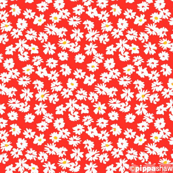 Pippa-Shaw---loose-daisies.jpg