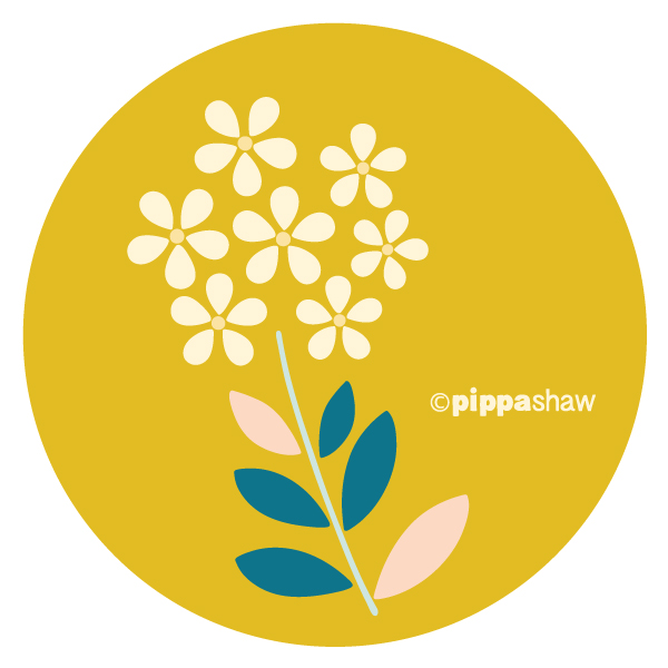 Pippa-Shaw---retro-solo-sprig-mustard.jpg