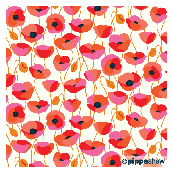 Pippa-Shaw---remembrance-poppies-repeat.jpg
