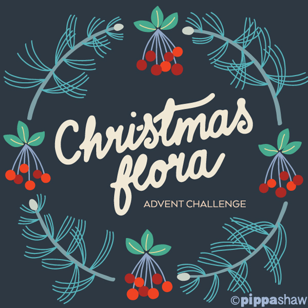 Pippa-Shaw---Christmas-flora-challenge.jpg