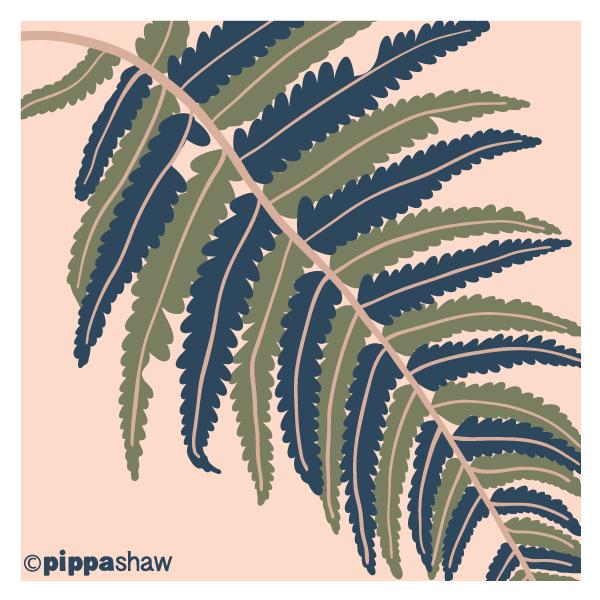 Pippa-Shaw---fern-detail-mushroom.jpg