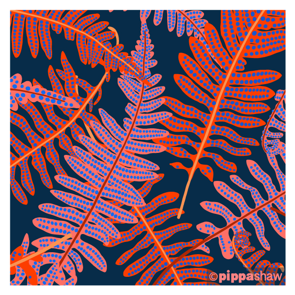 Pippa-Shaw---fern-in-tree-midnight.jpg