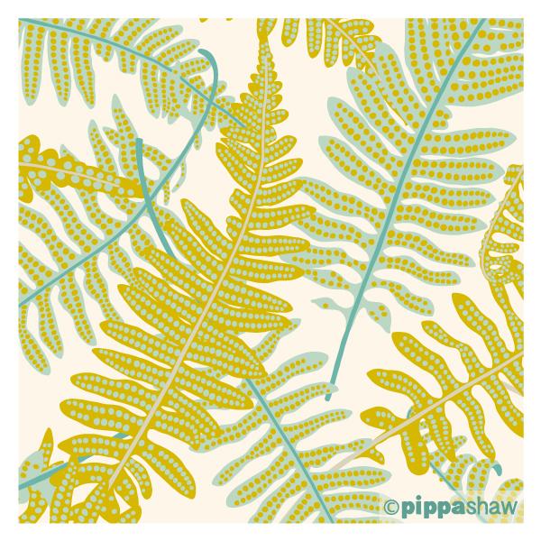 Pippa-Shaw---fern-in-tree-duck-egg.jpg