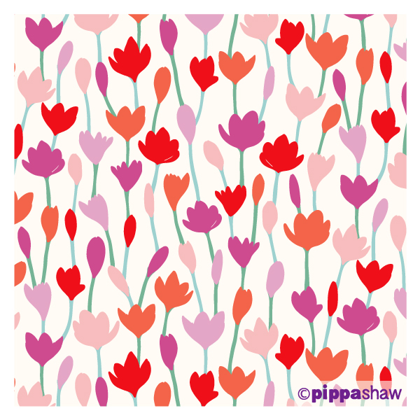 Pippa-Shaw---crocus-lawn-pink.jpg