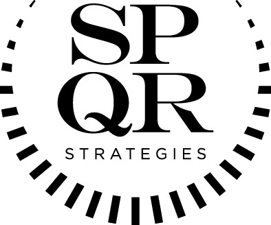 SPQR Strategies