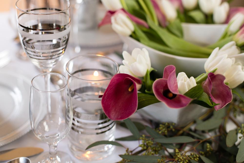 photo by jeff lundstrom  www.jefflundstromphotography.com