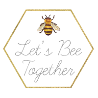 let_s_bee_together_logo_-_square.png