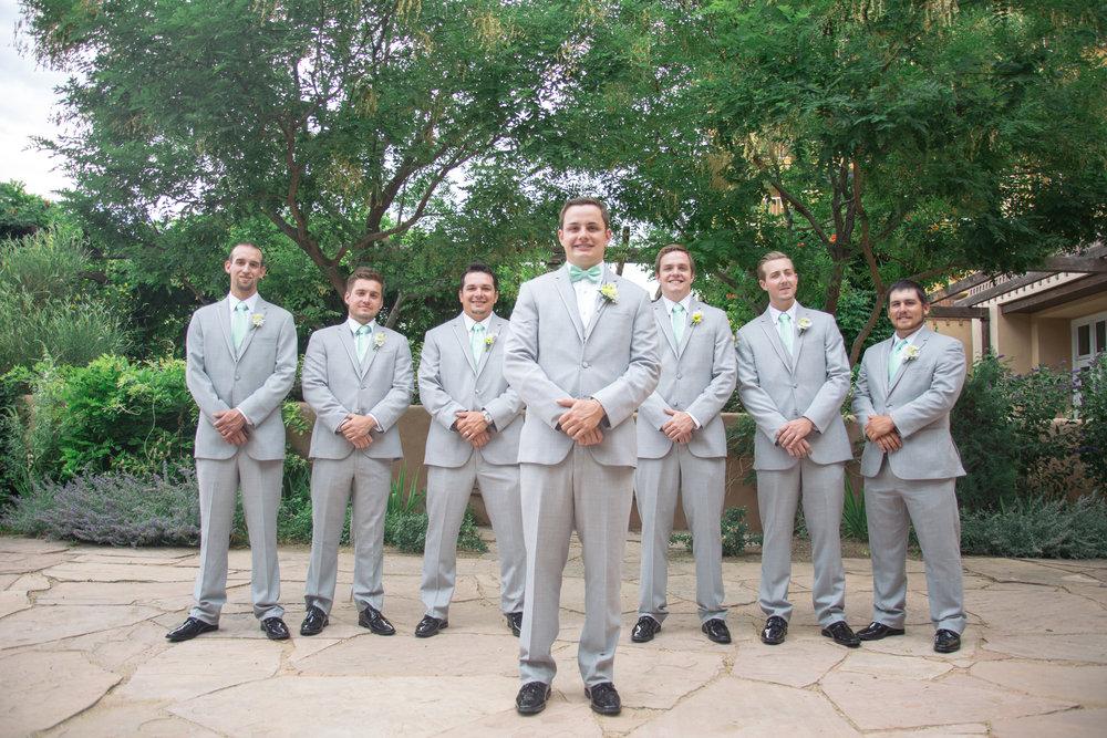 Cooper Wedding-33.jpg