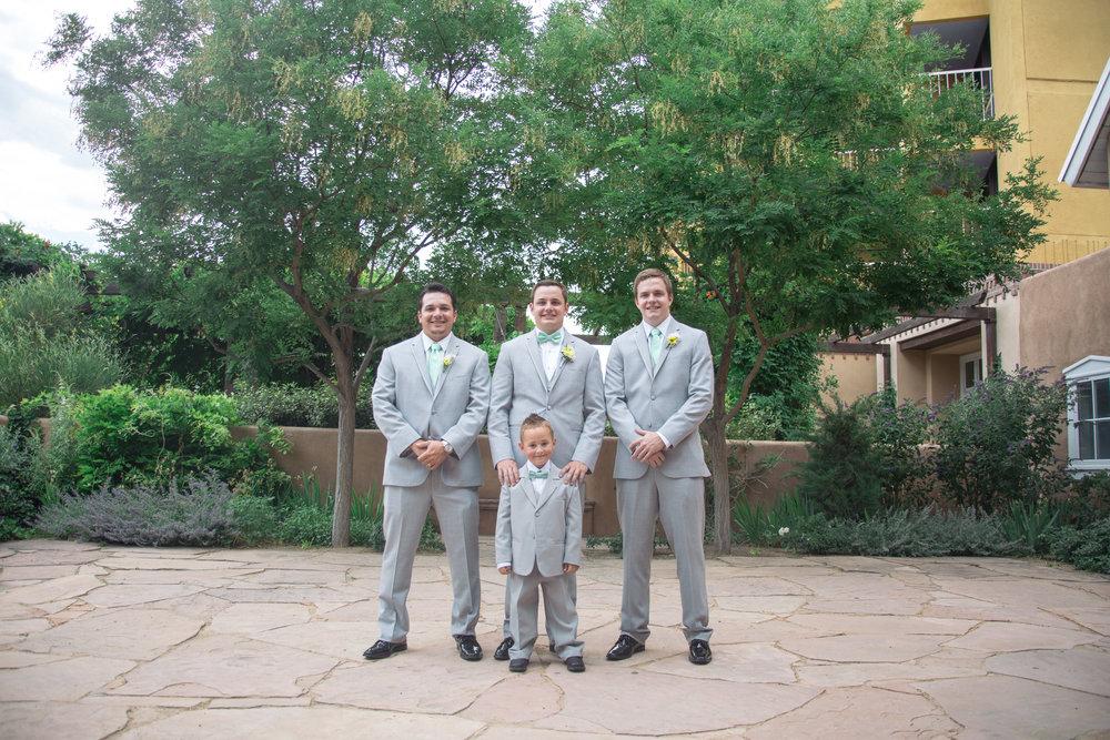 Cooper Wedding-35.jpg