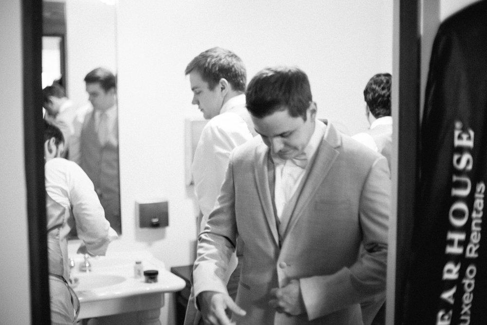 Cooper Wedding-69.jpg