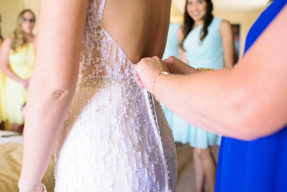 Cooper Wedding-122.jpg