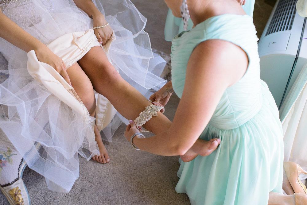 Cooper Wedding-138.jpg