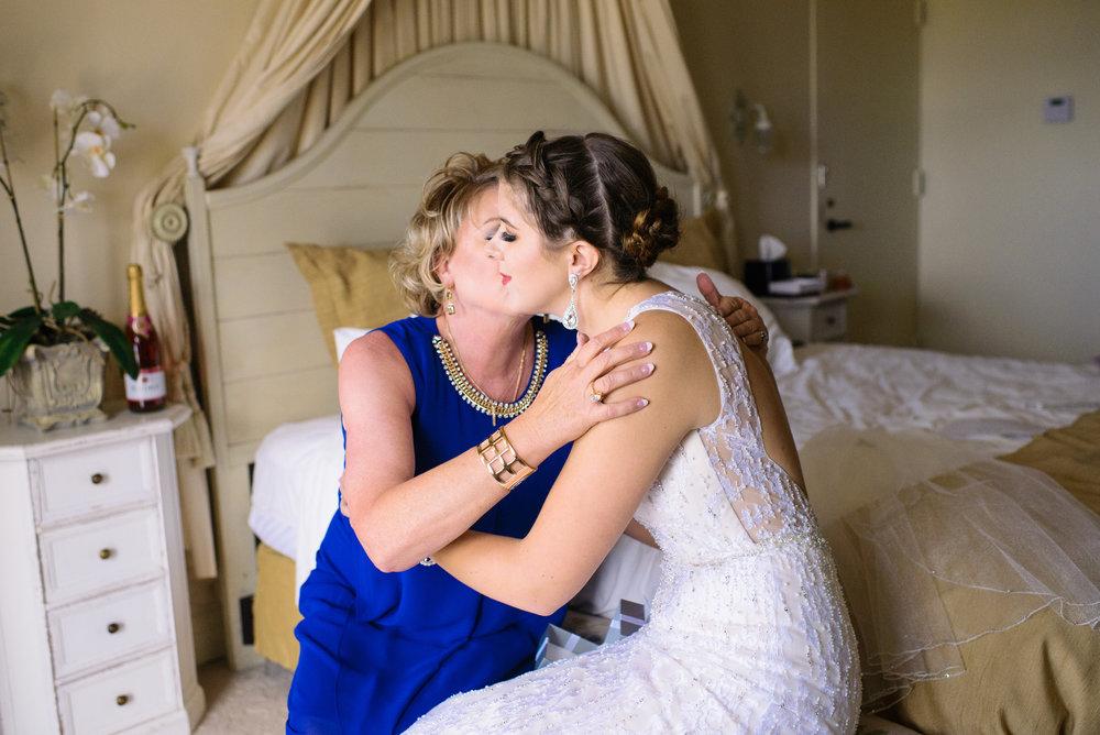 Cooper Wedding-159.jpg