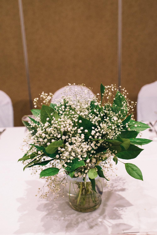 Cooper Wedding-210.jpg