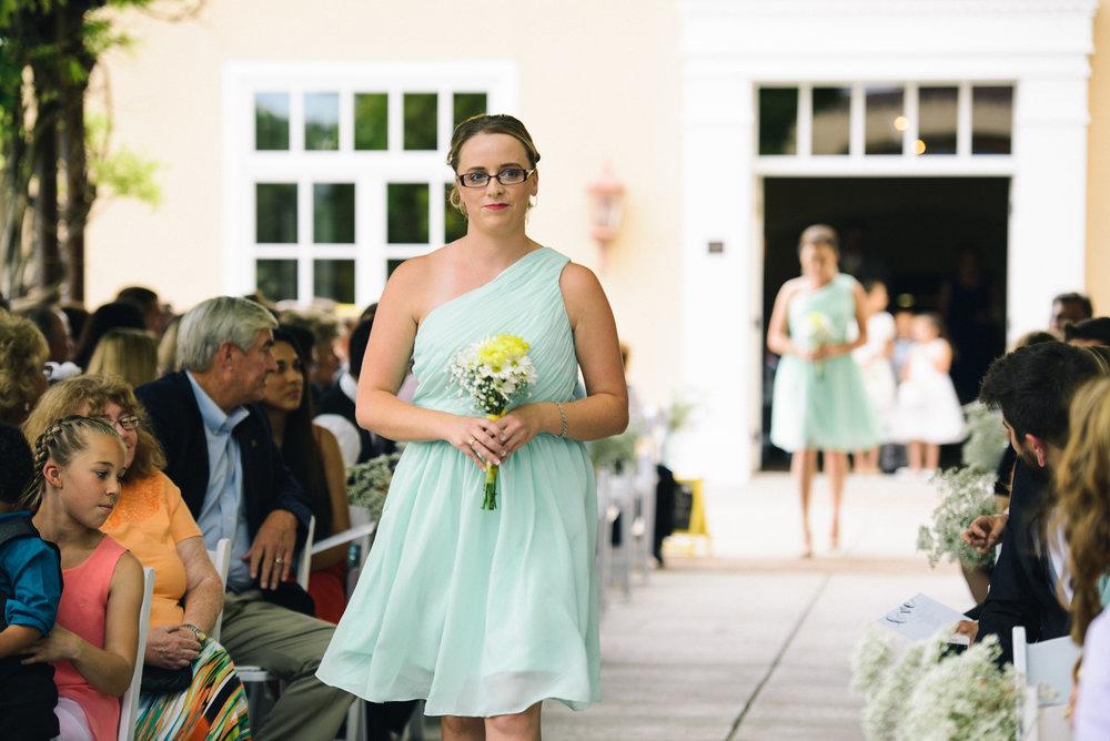 Cooper Wedding-226.jpg