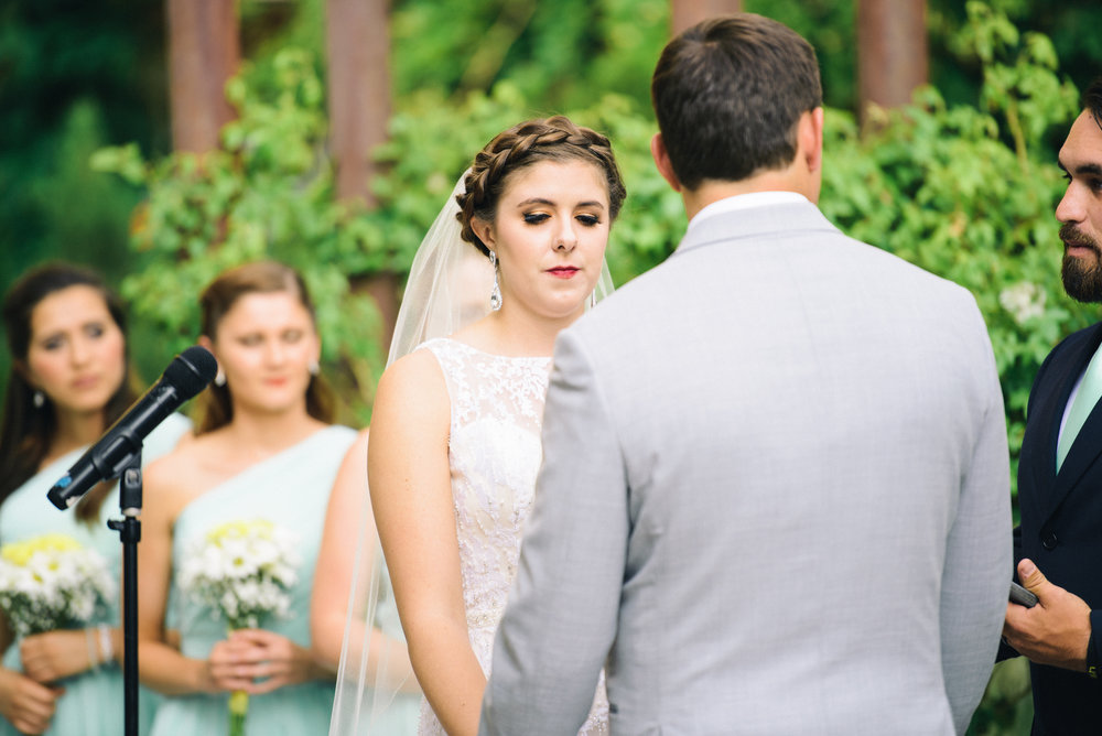 Cooper Wedding-250.jpg