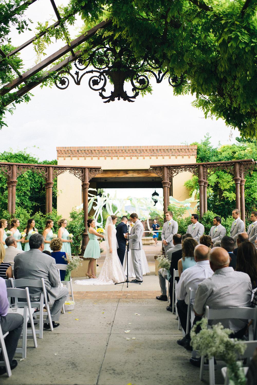 Cooper Wedding-257.jpg