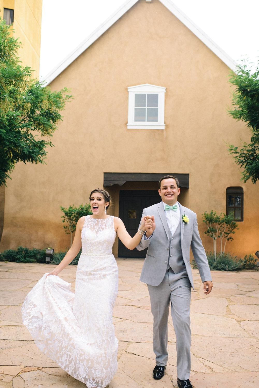 Cooper Wedding-360.jpg