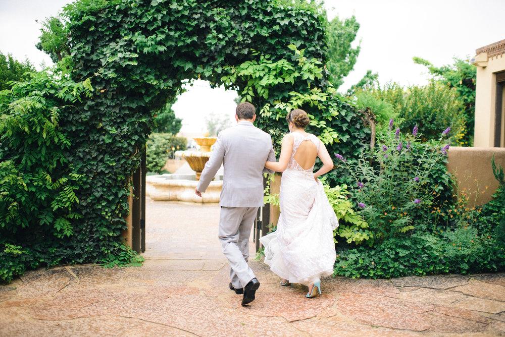 Cooper Wedding-375.jpg
