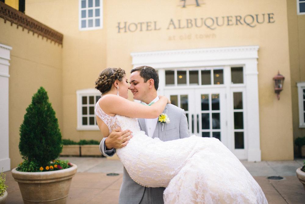 Cooper Wedding-388.jpg