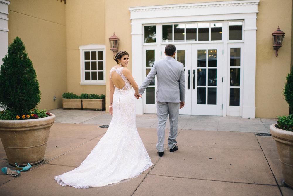 Cooper Wedding-390.jpg