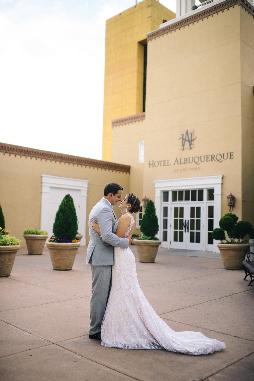 Cooper Wedding-392.jpg