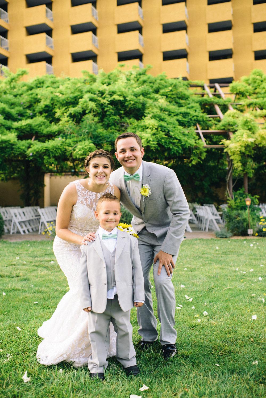 Cooper Wedding-408.jpg