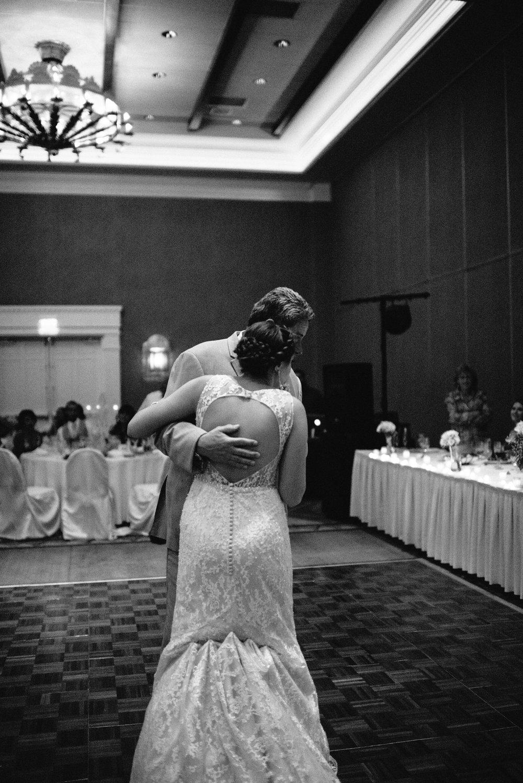Cooper Wedding-485.jpg