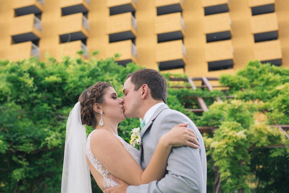 Cooper Wedding-614.jpg