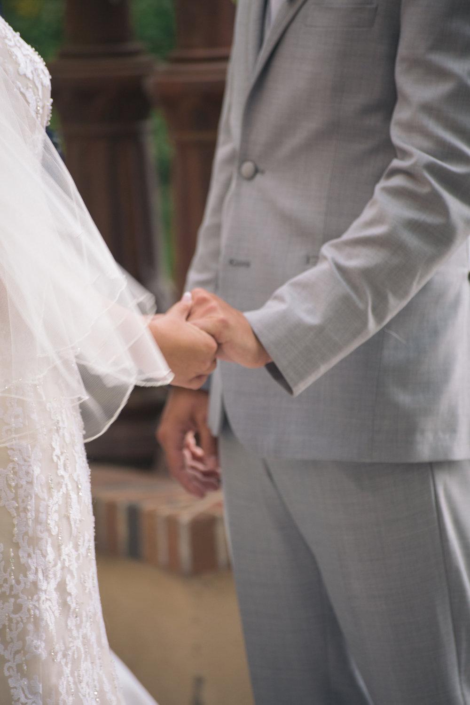Cooper Wedding-571.jpg