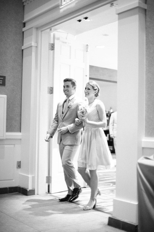 Cooper Wedding-625.jpg