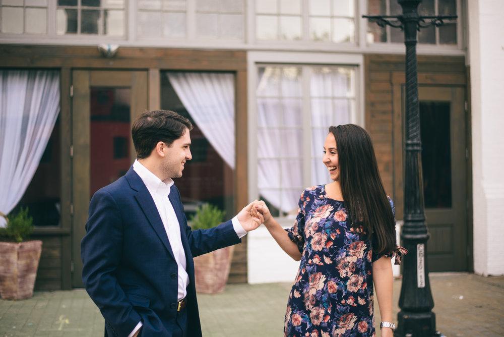 Cameron and Kristina-14.jpg