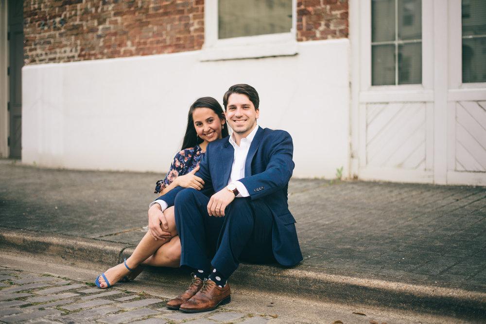 Cameron and Kristina-47.jpg
