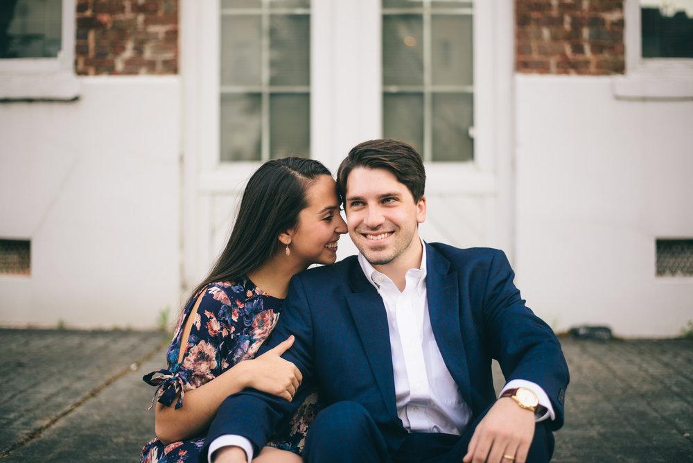 Cameron and Kristina-49.jpg