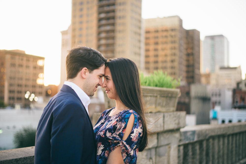 Cameron and Kristina-64.jpg