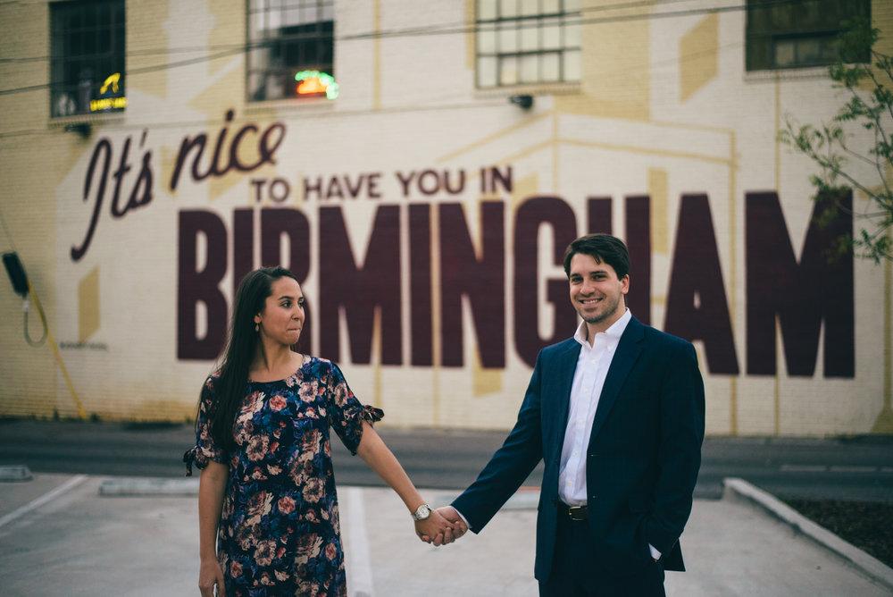 Cameron and Kristina-88.jpg