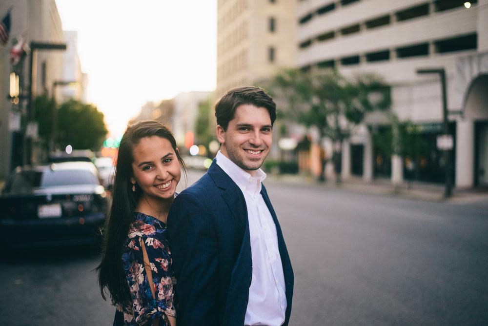 Cameron and Kristina-93.jpg