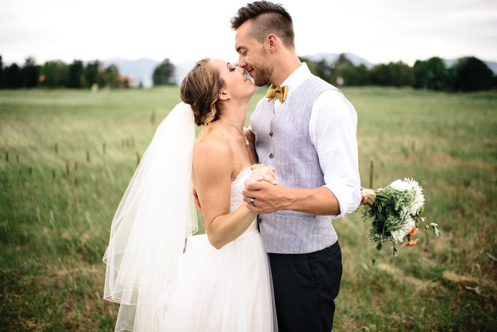 Currier Wedding 6.10.17-587.jpg
