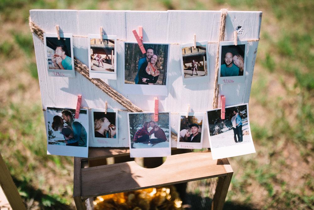 TheCurrierWedding 6.10.17-19.jpg