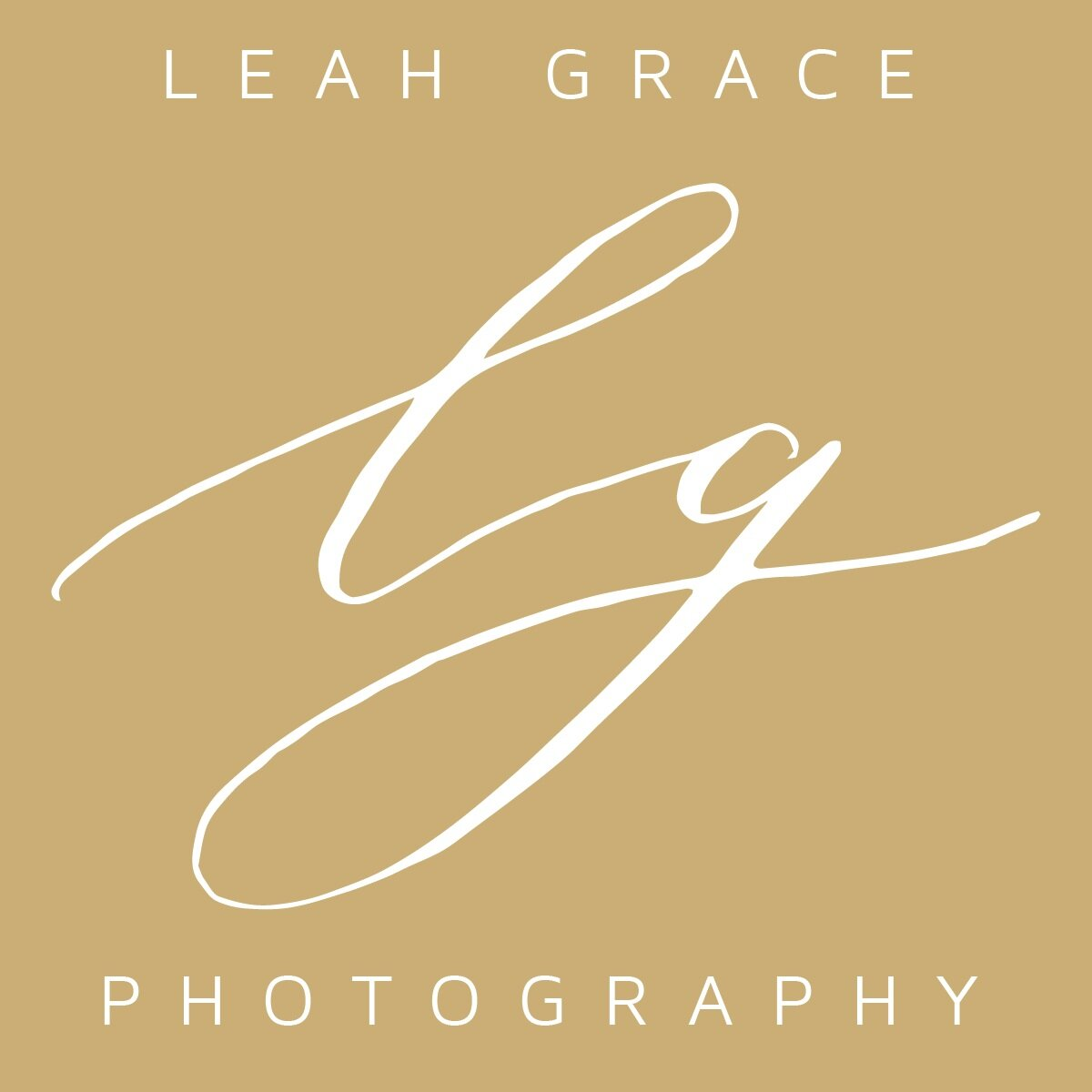 Leah Grace Photo