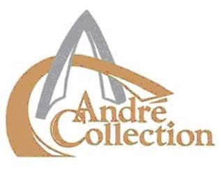 Andre_Logo.jpg