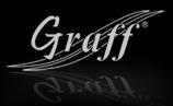 graff-faucets-logo.jpg