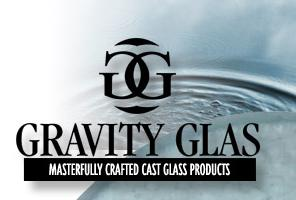 gravity glass.jpg