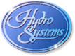 hydro systems.jpg