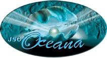 jsc ocean.jpg