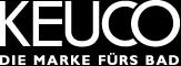 keuco-logo.jpg
