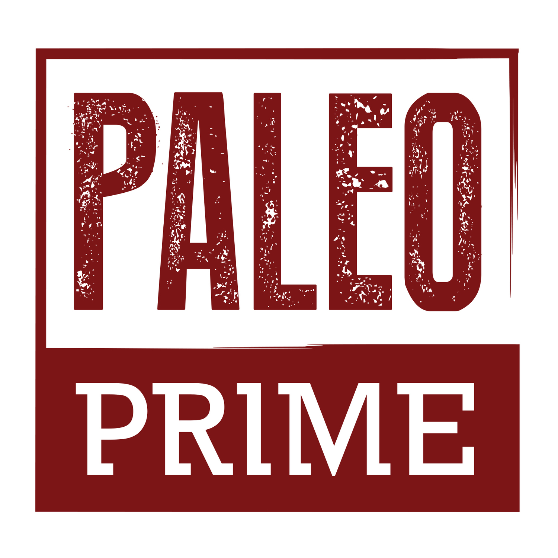 Paleo Prime Cookies